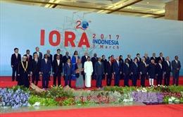 Khai mạc Hội nghị thượng đỉnh Hiệp hội các nước Vành đai Ấn Độ Dương