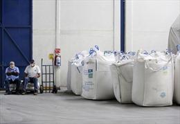 Mexico hủy các giấy phép xuất khẩu đường sang Mỹ