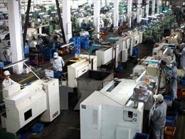 HFIC thu về 1.240 tỷ đồng từ cổ phần hoá doanh nghiệp Nhà nước