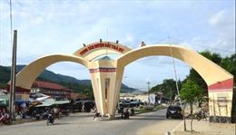 Quảng Nam: 200 gia đình hiến đất làm đường