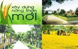 Phát huy vai trò hợp tác xã kiểu mới ở Sơn La