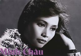 Lần đầu tiên phim Việt Nam được chuyển định dạng DCP- 'búa quyền năng' của các nhà làm phim Hollywood
