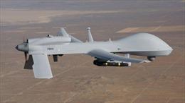 Mỹ điều máy bay tấn công không người lái MQ-1C tới Hàn Quốc