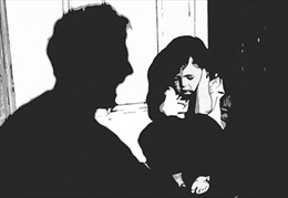Trên 4.000 vụ xâm hại tình dục trẻ em trong 3 năm