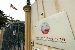 Malaysia ra thời hạn trao trả thi thể ông 'Kim Jong-nam'