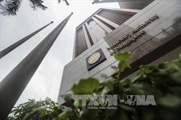 Singapore xử lý quan chức ngân hàng trong vụ bê bối Quỹ 1MDB