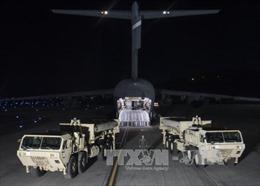 Triều Tiên cáo buộc Mỹ, Hàn đẩy căng thẳng đến bờ vực chiến tranh hạt nhân