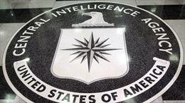 WikiLeaks bỡn cợt tình báo Mỹ trên mạng xã hội Twitter