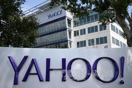 Mỹ lần đầu buộc tội hình sự quan chức Nga vì tấn công mạng Yahoo