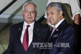 Malaysia chưa chính thức thương lượng với Triều Tiên
