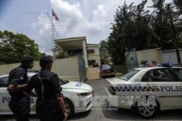 Interpol ra Thông báo Đỏ bắt các nghi phạm Triều Tiên vụ Kim Jong-nam