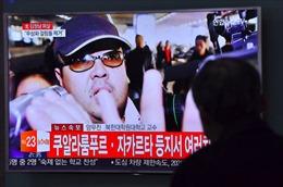 Triều Tiên: Vụ 'Kim Jong-nam' là âm mưu chính trị của Mỹ - Hàn