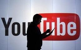 Bộ TTTT và các doanh nghiệp cùng 'chung chiến hào' chống quảng cáo bẩn trên internet