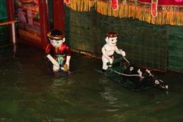 Người quảng bá văn hóa đồng quê Việt ra thế giới