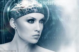 Chuyện cấy máy tính vào não người sẽ không còn xa vời