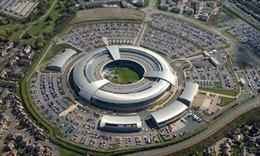 Tình báo Anh bác cáo buộc nghe lén điện thoại của Tổng thống Mỹ