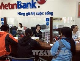 Ngân hàng Nhà nước đẩy mạnh đầu tư tín dụng nông thôn