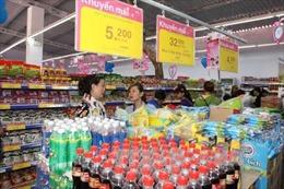 Ngày Quyền của người tiêu dùng đem đến nhiều lợi ích thiết thực