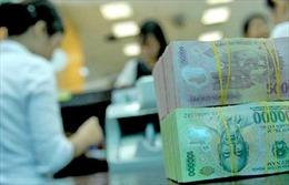 Hải Dương thu ngân sách tăng trên 32%