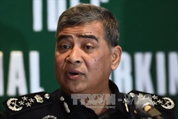 Cảnh sát Malaysia lấy lời khai 3 công dân Triều Tiên
