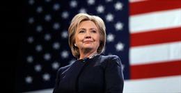 Không còn là Ngoại trưởng, bà Clinton vẫn tiếp cận tài liệu mật quốc gia