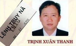 Vụ án Trịnh Xuân Thanh: Khởi tố, bắt tạm giam thêm hai lãnh đạo dầu khí