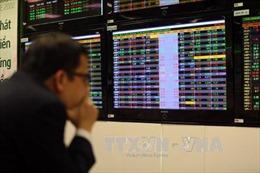 Thị trường chứng khoán có thể biến động mạnh