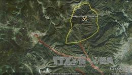 Hàn Quốc theo dõi sát sao nguy cơ Triều Tiên thử hạt nhân