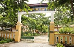 Thừa Thiên - Huế có thêm 3 xã đạt chuẩn nông thôn mới