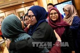 Malaysia không đóng cửa Đại sứ quán tại Bình Nhưỡng