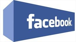 Xác định đối tượng tung tin thất thiệt trên facebook về xâm hại trẻ em