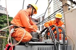 Hà Nội: Không cắt điện trong ngày giỗ Tổ Hùng Vương
