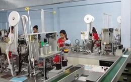 Trẻ em trước nguy cơ lao động sớm sau thảm họa thiên nhiên