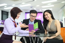 TPBank ưu đãi lãi suất cho vay cá nhân chỉ từ 6,8%/năm