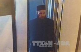 Nghi can đánh bom tàu điện ngầm tại Nga là người Kyrgyzstan