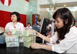 Điều kiện cho vay tín dụng đầu tư của Nhà nước