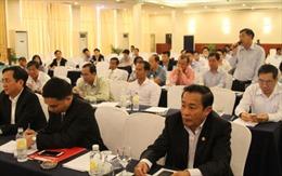 Việt Nam tiếp tục nằm trong top 5 nước đầu tư lớn nhất ở Campuchia