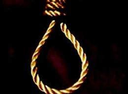 Đồng Nai: Nghi can vụ án mạng khiến 2 bà cháu tử vong đã treo cổ tự tử