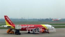 Bộ trưởng Trương Quang Nghĩa: Không cần thiết sử dụng công cụ giá sàn hàng không