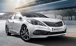 Hàn Quốc thu hồi trên 170.000 ô tô do lỗi động cơ