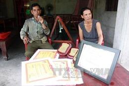 Đồng bào Khmer ở Kiên Giang không ngại vượt khó cho con học hành