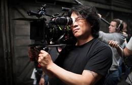 Điện ảnh châu Á tranh giải Cành cọ Vàng với 3 tác phẩm