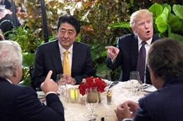Mar-a-Lago của ông Trump vi phạm hàng loạt quy định an toàn vệ sinh thực phẩm