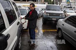 Venezuela giải ngân 2,2 tỷ USD trả nợ
