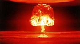 'Chảo lửa' Triều Tiên sôi sục, cụm từ 'Thế chiến thứ 3' phá kỷ lục tìm kiếm của Google