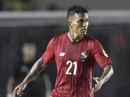 Vừa rời nhà, ngôi sao bóng đá Panama bị kẻ lạ mặt hạ sát