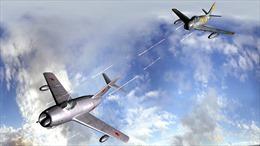 MiG Alley – cuộc không chiến đẫm máu trên bầu trời Triều Tiên - Kỳ 1