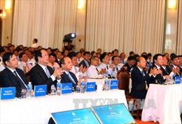 Thủ tướng Nguyễn Xuân Phúc: Phát triển kinh tế xanh ở Bình Thuận