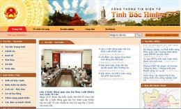 Chủ tịch Bắc Ninh yêu cầu trả lời kiến nghị của dân trong 2 ngày