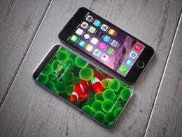 Nếu iPhone 8 thực sự có những đặc điểm này, Samsung sẽ lo 'sốt vó'